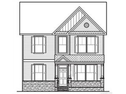 100 S Turner Avenue Charlotte, NC MLS# 3369948
