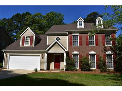 20405 Willow Pond Road Cornelius, NC MLS# 3373154