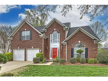 9405 Autumn Applause Drive Charlotte, NC MLS# 3375887