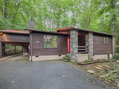 109 Frostridge Road, Maggie Valley, NC