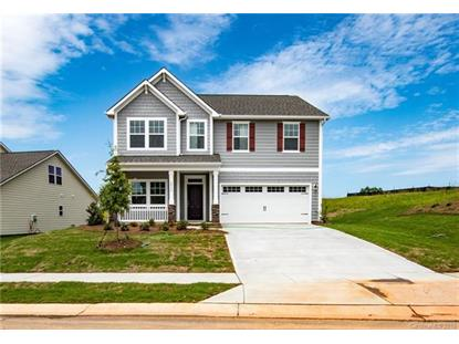 2537 Autumn Glenn Avenue Pineville, NC MLS# 3376816