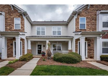 2304 Bonterra Boulevard, Indian Trail, NC