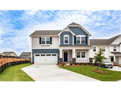 2548 Autumn Glenn Avenue Pineville, NC MLS# 3377276