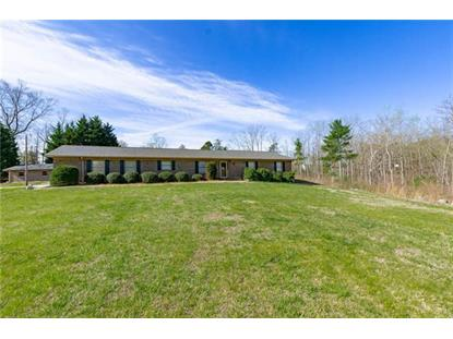 394 Nine Patch Lane, Taylorsville, NC