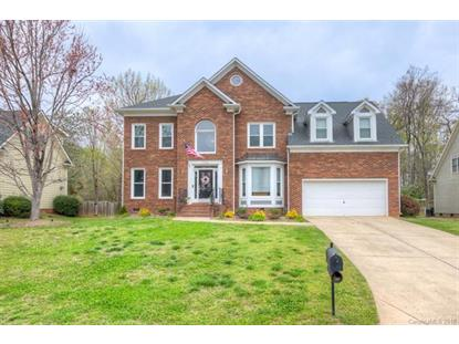 12431 Lazy Oak Lane, Charlotte, NC
