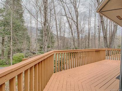 38 Yarbrough Drive, Maggie Valley, NC