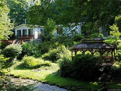 257 Poplar Creek Road, Green Mountain, NC