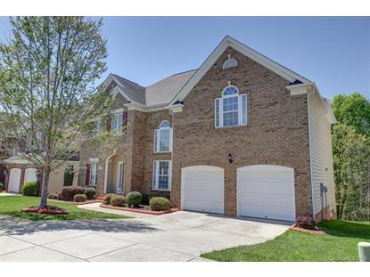 13235 Ashley Meadow Drive, Charlotte, NC