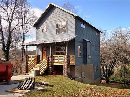 219 Westover Alley Asheville, NC MLS# 3380076