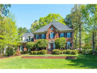 2317 Queensland Drive, Charlotte, NC