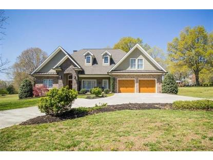 1307 6th Street, Hickory, NC