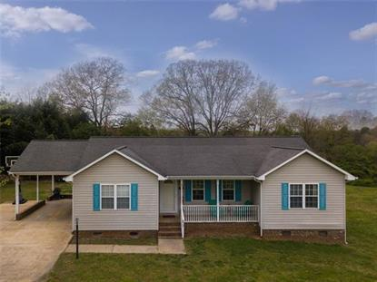 839 Meadow Hill Court, Lincolnton, NC