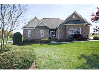 894 Clear Creek Circle, Lincolnton, NC