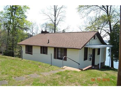 6703 Curlee Road, Conover, NC