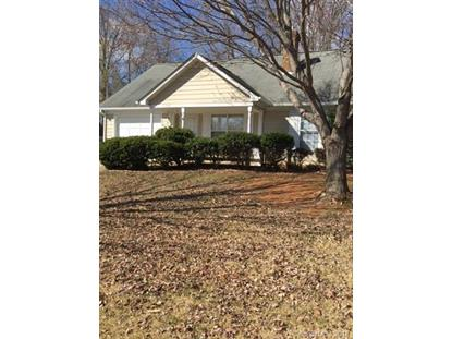 124 Eagle Court, Mooresville, NC