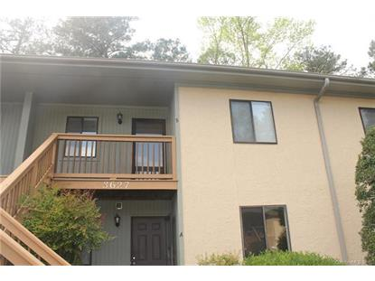 3627 Saint Johns Court, Wilmington, NC