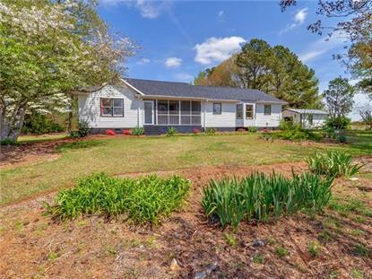 3616 New Town Road, Waxhaw, NC