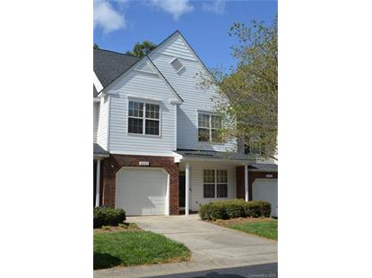 2004 University Heights Lane, Charlotte, NC