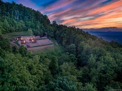 128 Leisure Mountain Road, Asheville, NC