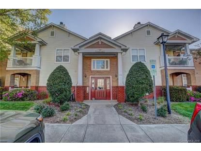 17161 Red Feather Drive, Charlotte, NC