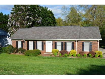 2443 1st Street Place NW, Hickory, NC