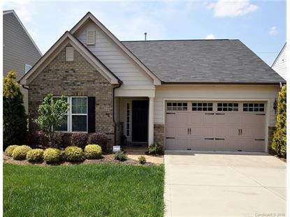 4421 Roundwood Court, Indian Trail, NC