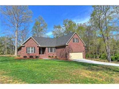 3317 Harvey Lane, Monroe, NC
