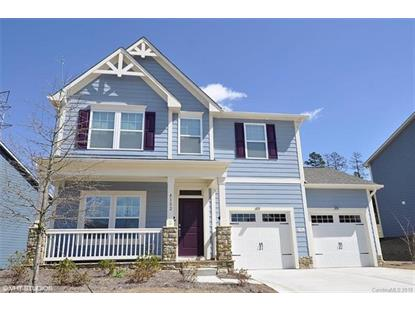 4102 Huntley Glen Drive, Pineville, NC