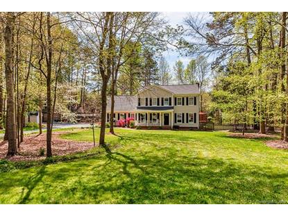 5300 Apple Blossom Court, Mint Hill, NC