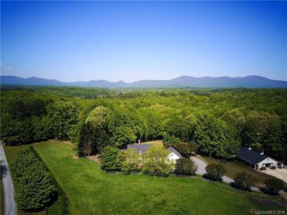 2690 Red Fox Road Tryon, NC MLS# 3381409