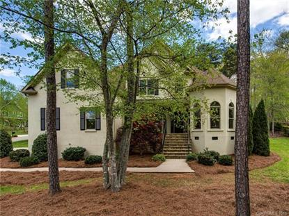 220 Bay Crossing Drive, Mooresville, NC