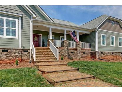 143 Happy Acres Drive, Statesville, NC