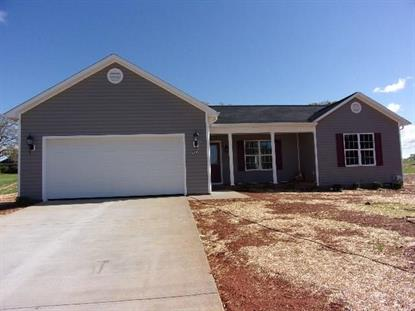 3958 Northernmistic Drive, Maiden, NC
