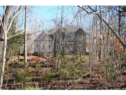 5001 Waxhaw Crossing Drive Waxhaw, NC MLS# 3384436