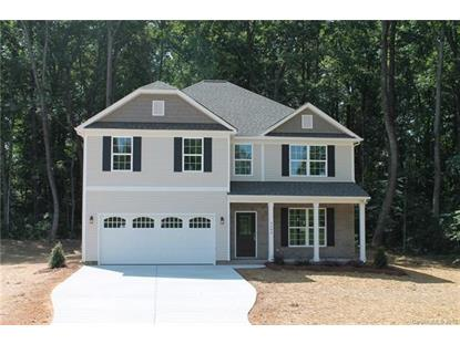 5200 Carden Drive Charlotte, NC MLS# 3384814