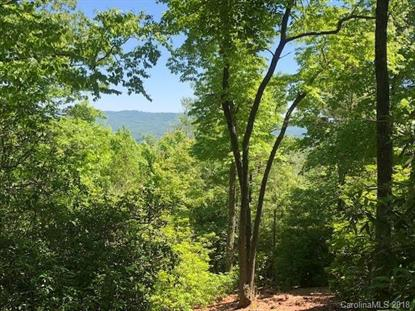 M24 Elk Mountain Trail Brevard, NC MLS# 3385637