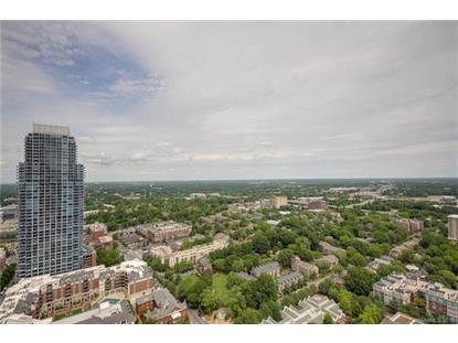 210 Church Street Charlotte, NC MLS# 3387305