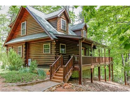 146 Doves Way, Lake Lure, NC