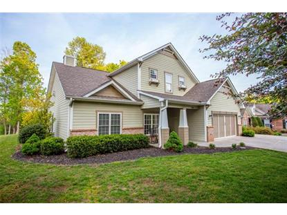 111 WINWOOD Circle, Granite Falls, NC