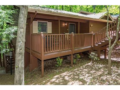 397 Whitney Boulevard, Lake Lure, NC