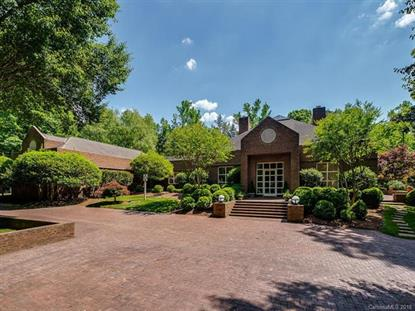 8339 Providence Road Charlotte, NC MLS# 3390681