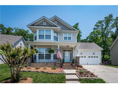 9440 Greenbank Court Charlotte, NC MLS# 3390696