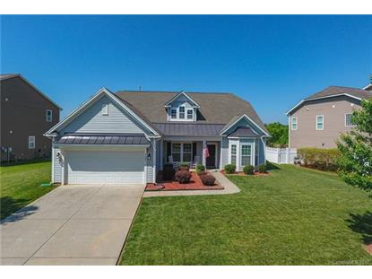 120 Fielding Street, Mount Holly, NC