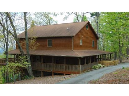 139 S Tranquility Trail, Union Mills, NC