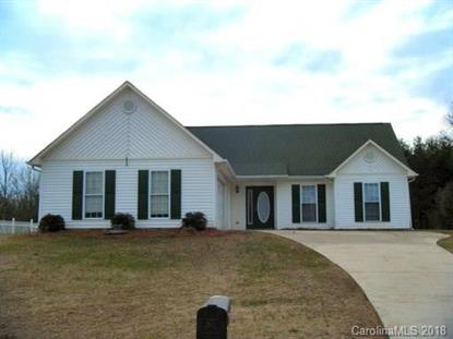 7857 Adeline Lane, Sherrills Ford, NC