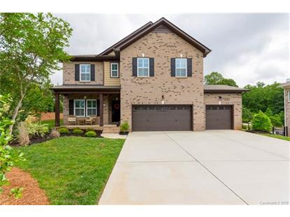 269 Waterlynn Road, Mooresville, NC