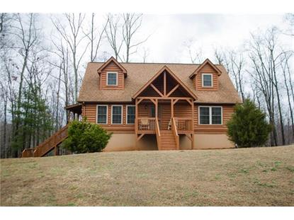 19 Forest Den Drive, Nebo, NC