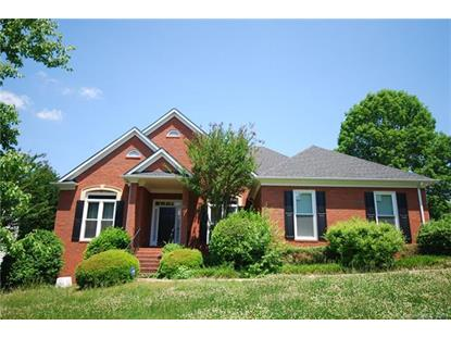 5839 Painted Fern Court, Charlotte, NC