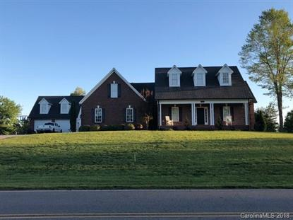 1748 Ivey Church Road, Maiden, NC