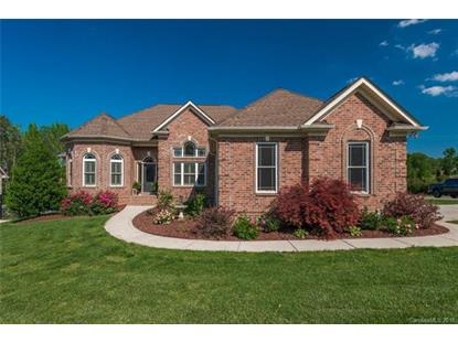 2444 Shiny Leaf Drive, Denver, NC